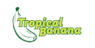 M_Tropical_Banana